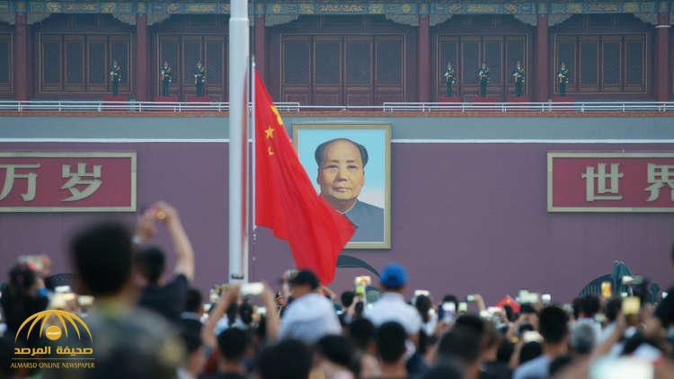 """""""ترامب"""" يثير غضب """"الصين"""" .. ماذا قال الرئيس الأمريكي عن إيديولوجية الاشتراكية والشيوعية؟"""