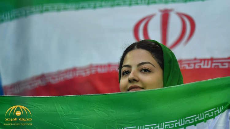 هل ستوقف الهند مشترياتها من النفط الإيراني ؟