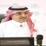 تعتبر الأكبر في تاريخ المملكة .. أهم 10 أرقام إيجابية في بيان ميزانية السعودية 2019