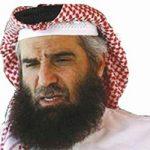 داعية كويتي يرد على من يحرّم بيع التماثيل : الصحابة لم يطلبوا إزالة «أبو الهول» !
