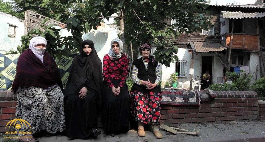 بالأرقام .. تقرير رسمي يكشف عن فقر الأتراك وديونهم