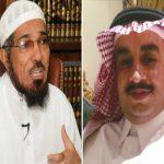 """كاتب سعودي: ستتوارث العصور قصة ذلك العابد.. """"العودة والشيطان الأصغر""""!"""