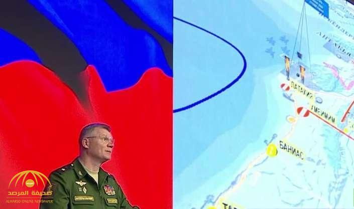 موسكو: إسرائيل ضللتنا وسلوكها جاحد