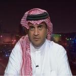 بالفيديو.. البلطان: الشباب أفضل من الهلال والنصر .. وهذه تفاصيل مكالمتي مع آل الشيخ!