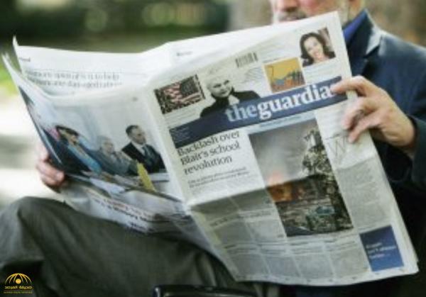 """صحيفة """"بريطانية"""" تحذر من رد فعل سعودي غاضب على التهديدات الأمريكية!"""