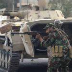 """العراق.. الدواعش يعودون """"بطريقة جهنمية"""""""