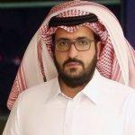 """""""هل من تفسير؟"""".. رئيس النصر يهاجم حكم مباراة الهلال والشباب!"""