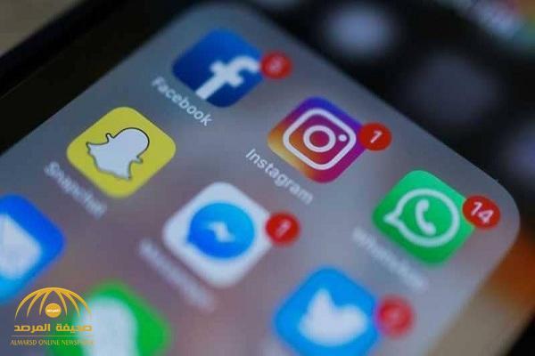 """خبراء يحددون حل سحري ونهائي يقضي على """"إزعاج"""" مواقع التواصل!"""