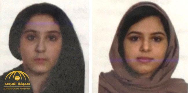 """تطور جديد في قضية الفتاتين السعوديتين """"تالا و روتانا"""" المتوفيتين بأمريكا- صورة"""
