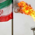 تسابق  الزمن من أجل نجاح  المهمة .. إيران تراوغ للالتفاف على العقوبات الأمريكية!