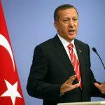 """«أردوغان» يكشف عن موعد الإعلان عن تفاصيل قضية """"خاشقجي"""""""