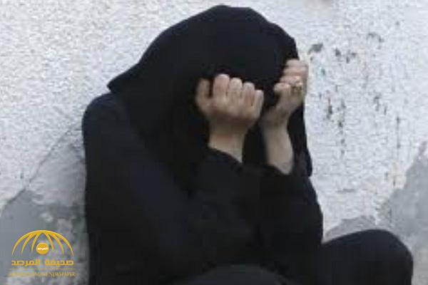 تفاصيل اغتصاب طالبة ثانوية من أحد أقاربها وحملها سفاحا منه بمكة!