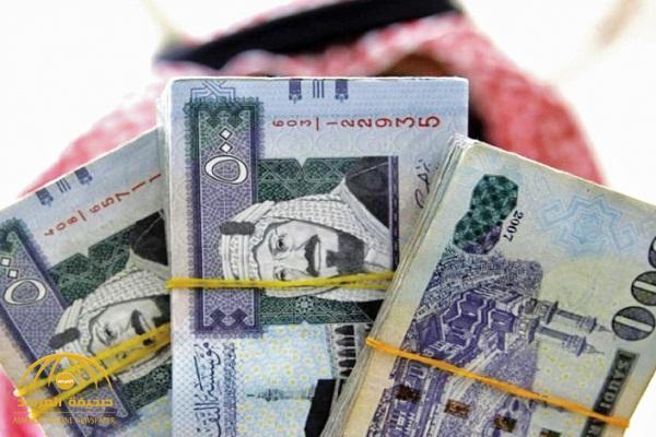 تعرف على كيفية مغادرة السعودية بـ 60 ألف ريال وسبائك ذهبية أو مجوهرات بطريقة رسمية !