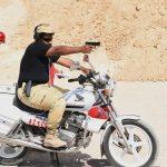 بطولة الرماية التكتيكية تواصل فعاليتها .. فرضيتي «الدراجة والسيارة».. وهذه منافسات الغد-صور