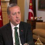 صحيفة تركية : المصاريف اليومية بالقصر الرئاسي في أنقرة  500 ألف دولار .. وهذا راتب الرئيس!