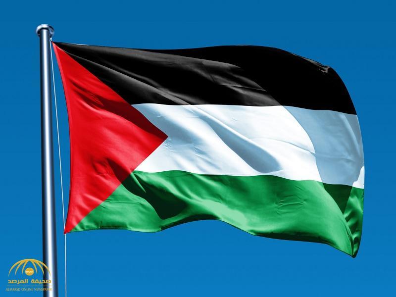 """هكذا وصفت فلسطين قرارات خادم الحرمين بشأن قضية """"خاشقجي"""".. وهذا ما قالته عن الملك وولي العهد!"""