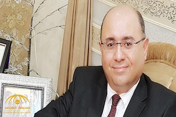 مقتل الصحفي والناشط الأردني سامي المعايطة بطلق ناري في الرأس.. هكذا عثر الأمن على جثته!
