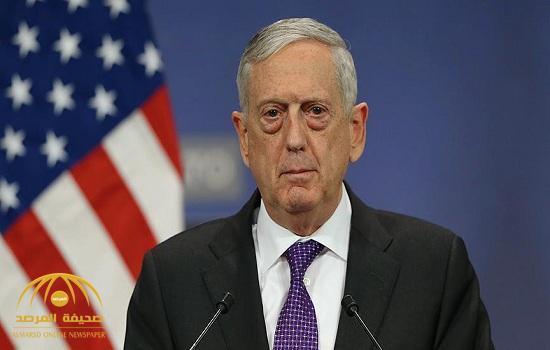 وزير الدفاع الأمريكي يدعو إلى وقف إطلاق النار في اليمن.. ويكشف عن محادثات سلام خلال هذه المدة