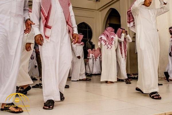 بسبب مادة في نظام العمل.. شركة بجدة تفاجئ 63 موظفًا سعودياً بقرار صادم!