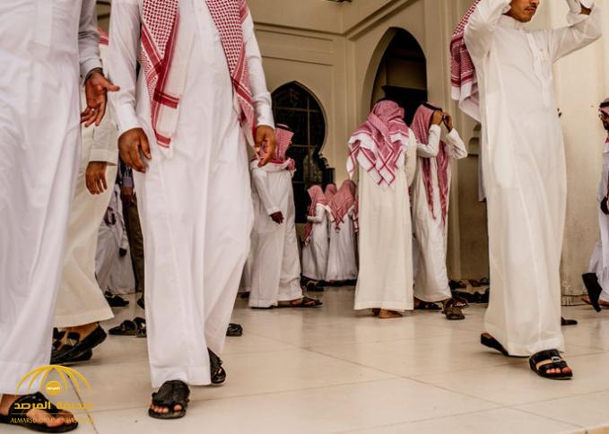 شركة بجدة تفصل٢٥٠ سعوديًا بشكل مفاجئ.. والكشف عن التفاصيل!