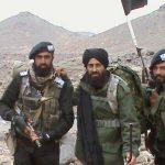 «البلوشيون» يكشفون عن تفاصيل عملية بطولية لأسر 15 من الحرس الثوري الإيراني
