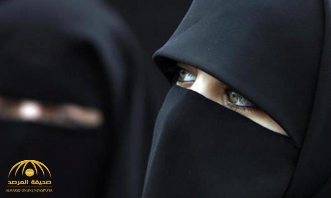 الجزائر تعلن رسمياً منع ارتداء النساء للنقاب في أماكن العمل