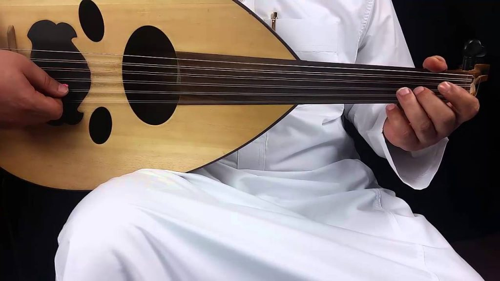 6a3027d23 كاتب سعودي: جروح قلبي وتر.. وينك يا ناقص دين! • صحيفة المرصد
