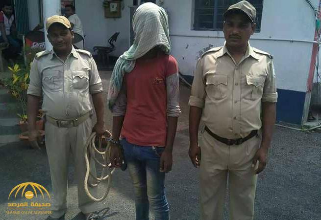 """الهند .. اقتراح """"عقوبة قاسية"""" لمعاقبة المغتصبين"""