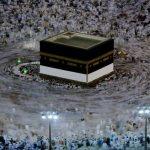 """بعد 37 عاما! .. إمام مسجد يتفاجأ أن """"الجميع"""" كان يصلي في الاتجاه الخاطئ!"""