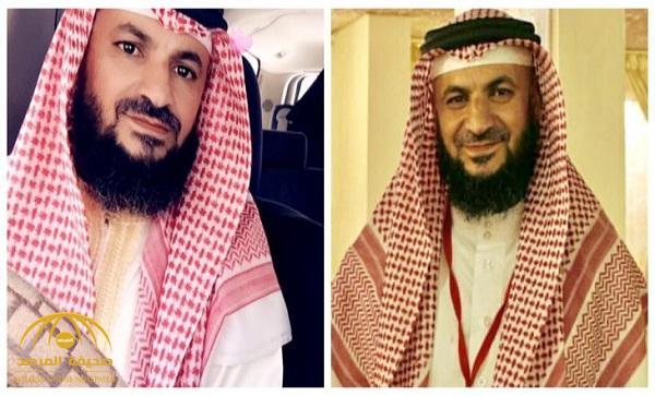 الكشف عن تطورات جديدة في محاكمة مؤذن قتل إمام مسجد وقطع جثته بساطور ووضعها داخل أكياس في البحرين!
