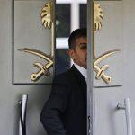 مسؤول تركي يعلق على التعاون مع السعودية في التحقيق بشأن خاشقجي