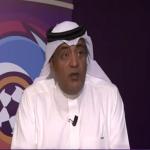"""بالفيديو.. """"الفراج"""" يكشف عن مفاجأة بشأن عودة """" تركي آل الشيخ"""" للاستثمار في مصر"""