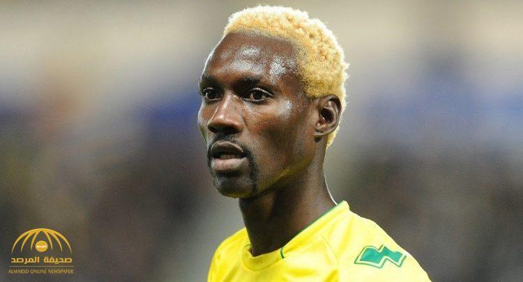 محكمة فرنسية تقضي بمصادرة منزل  وسجن لاعب محترف بالسعودية!