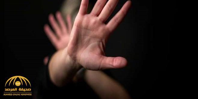 """""""استغل جهلها بالطرق"""".. تفاصيل الحكم على سائق مصري لاغتصابه فتاة سورية بمشاركة صديقه!"""