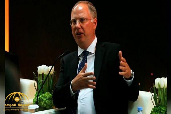 مدير صندوق الاستثمار الروسي: خطة تحويل الاقتصاد السعودي مهمة للعالم!