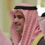 القحطاني يوضح الفرق بين عقلية السعودي وبين المجنسين في جزيرة تنظيم الحمدين!