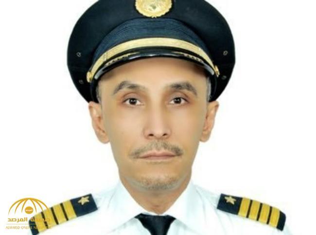 كابتن طيار يرد على مزاعم الجزيرة القطرية بشأن الطائرتين : «بلاش نصب على من لايفهم في المهنة»