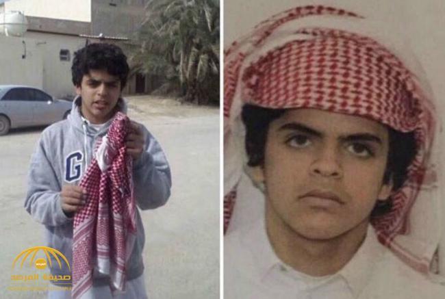 قصة اختفاء غامضة للشاب «المطيري» بـ «الرياض» منذ عام ونصف .. والدته تروي تفاصيل الاتصال الأخير وهذا ما أخبرها به؟