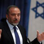 """أول تعليق إسرائيلي بعد حصول سوريا على صواريخ """"إس-300"""" الروسية"""