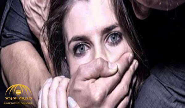 7 سوريين يغتصبون فتاة خارج ملهى ليلي في ألمانيا! – صور