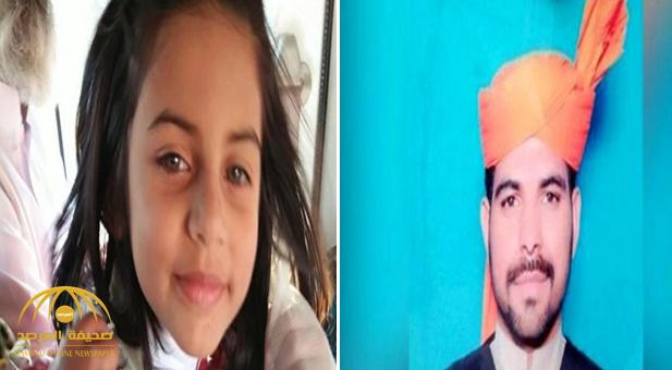 """هل تذكرون الطفلة الباكستانية """"زينب"""" التي تعرضت للاغتصاب والقتل.. تنفيذ هذا الحكم بحق الجاني!"""