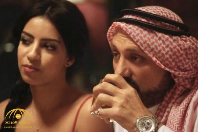 ممثلة مغربية شهيرة تبحث عن عريس بهذه المواصفات !