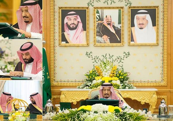 تفاصيل قرارات مجلس الوزراء اليوم الثلاثاء .. وبالأسماء : ترقيات بالمرتبة 14 – صور