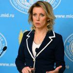 أول رد من وزارة الخارجية الروسية على تهديدات أمريكية بتدمير برنامج صواريخ روسية متطورة