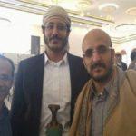 هذا سبب تراجع الحوثي عن إطلاق سراح أبناء صالح