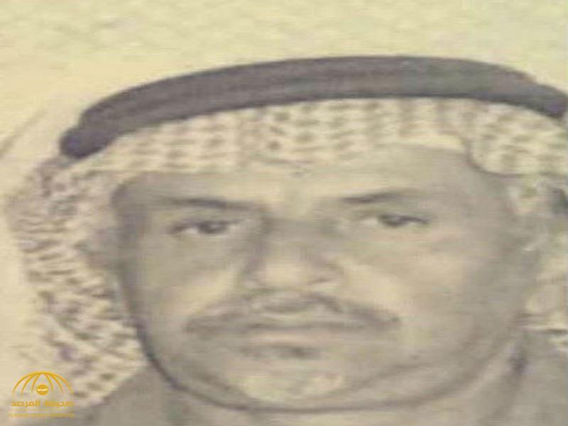 السلطات الأردنية تعثر على المواطن السعودي عبدالله الشراري مقتولًا.. والكشف عن تفاصيل الجريمة! -صور
