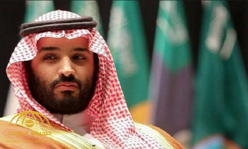 """كلمة مرتقبة لولي العهد الأمير محمد بن سلمان حول وفاة """"خاشقجي""""!"""
