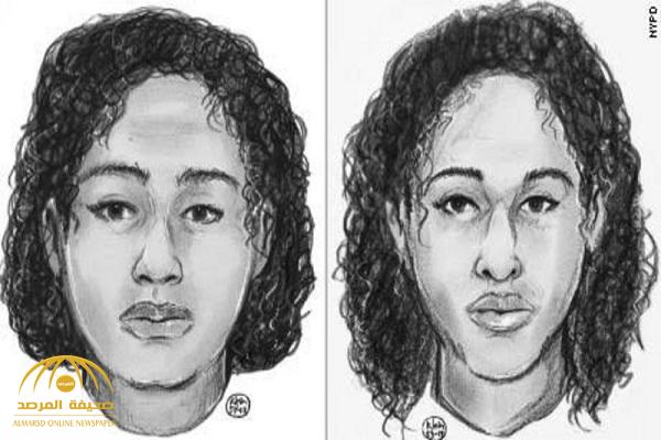 """العثور على فتاتين سعوديتين مقيدتيْن بشريطٍ لاصق """"متوفيتين"""" في ظروف غامضة على شاطئ نهر في نيويورك!"""
