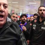 """أردا توران.. أحدث ضحايا """"الانقلاب على أردوغان"""""""