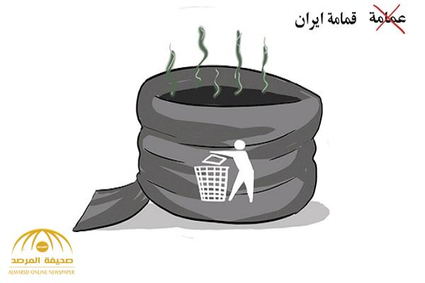 """شاهد: أبرز كاريكاتير """"الصحف"""" اليوم الأحد"""